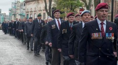 Remembrance18